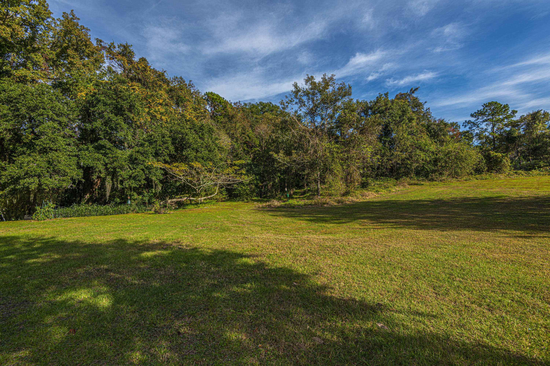 Chadbury Village Homes For Sale - 2352 Kennison, Mount Pleasant, SC - 29