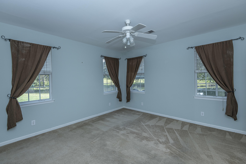 Chadbury Village Homes For Sale - 2352 Kennison, Mount Pleasant, SC - 12