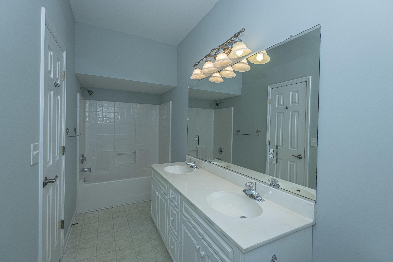 Chadbury Village Homes For Sale - 2352 Kennison, Mount Pleasant, SC - 10