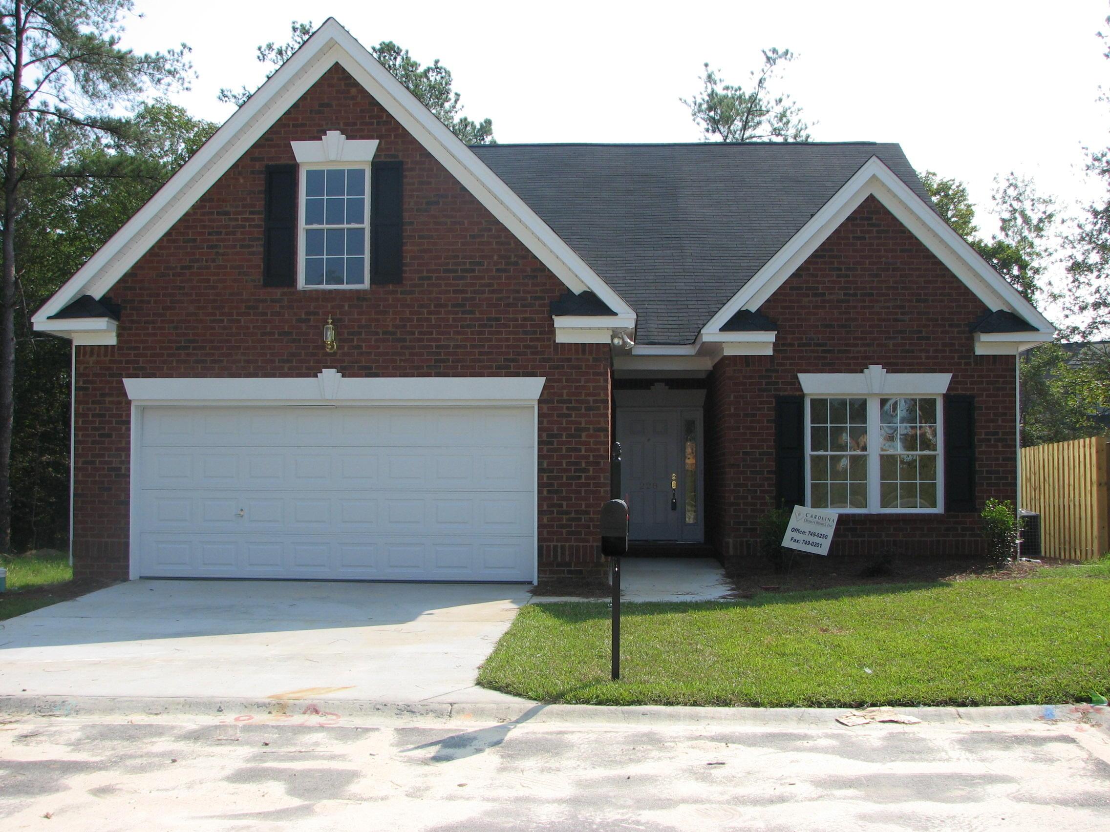 Orchard Hill Homes For Sale - 125 Pemberton, Summerville, SC - 0