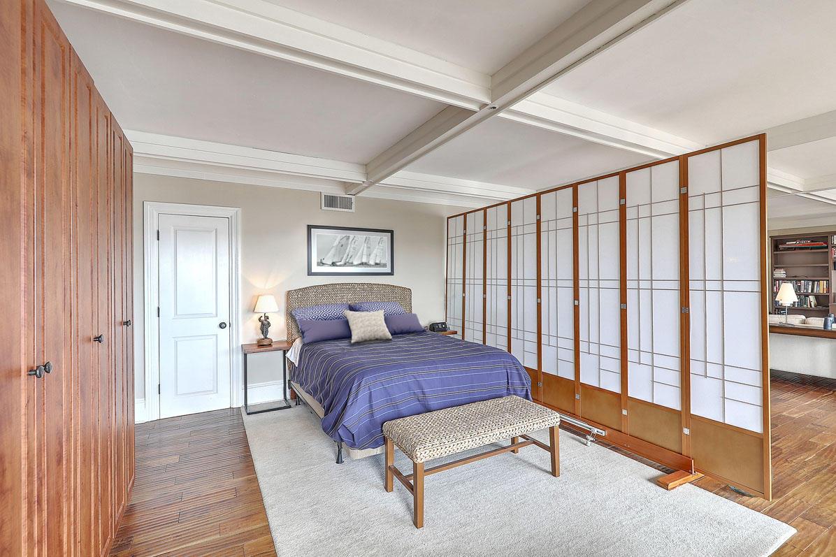 Dockside Homes For Sale - 330 Concord, Charleston, SC - 18