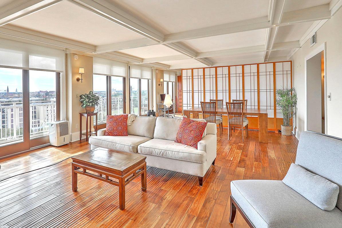 Dockside Homes For Sale - 330 Concord, Charleston, SC - 21