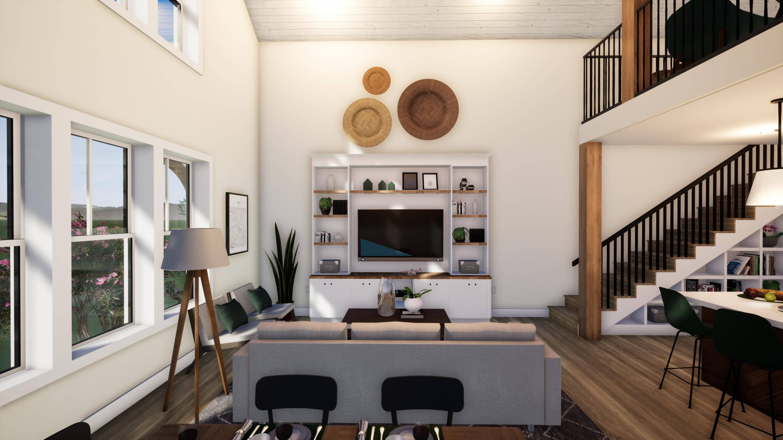 Ashley Forest Homes For Sale - 2 Live Oak, Charleston, SC - 4