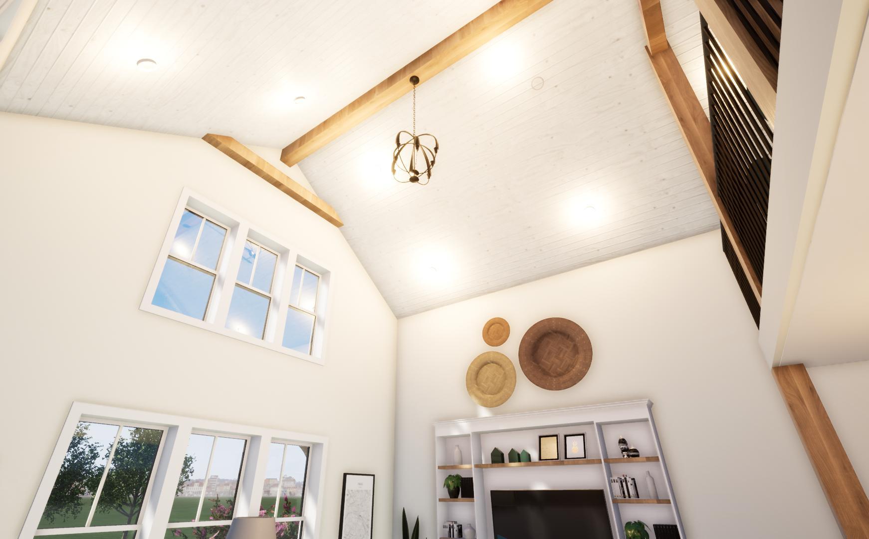 Ashley Forest Homes For Sale - 2 Live Oak, Charleston, SC - 5
