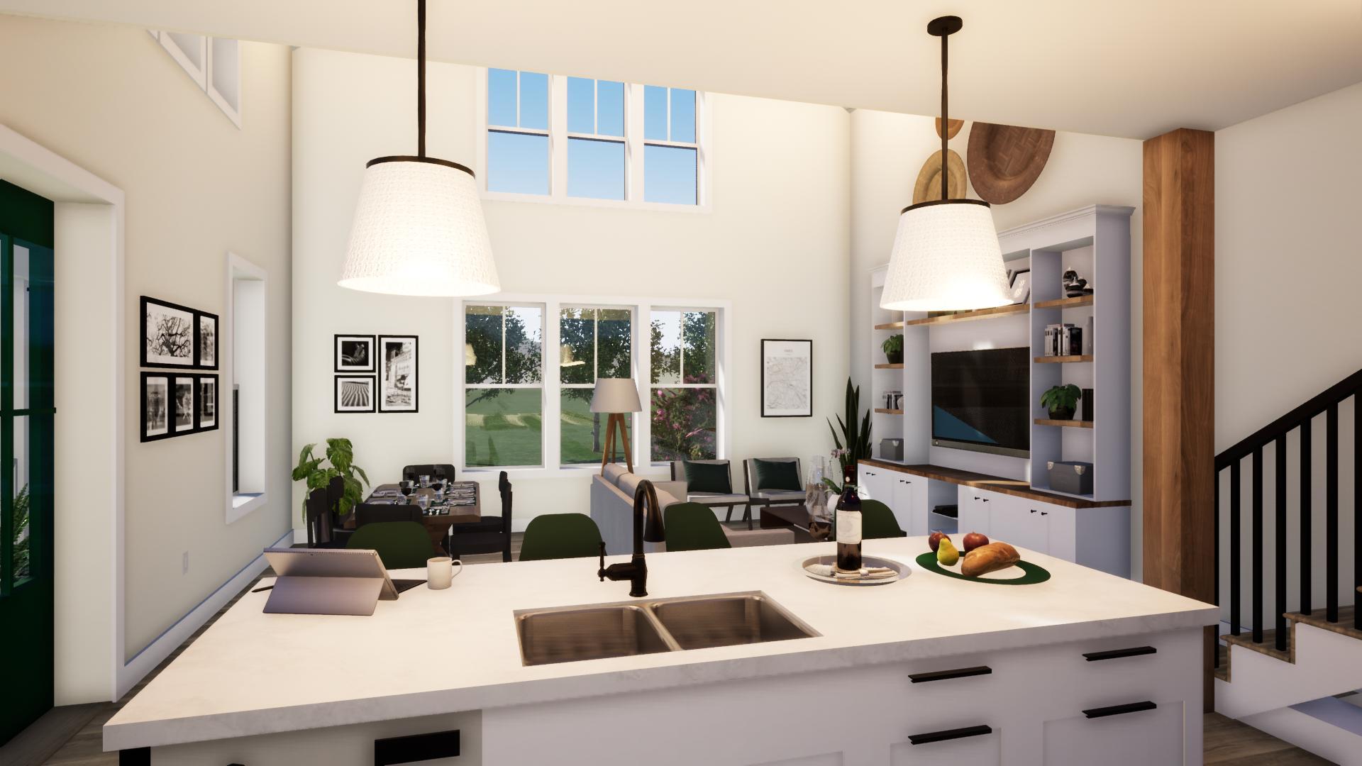 Ashley Forest Homes For Sale - 2 Live Oak, Charleston, SC - 2