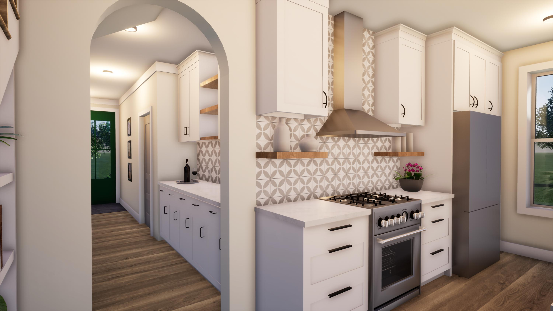 Ashley Forest Homes For Sale - 2 Live Oak, Charleston, SC - 6