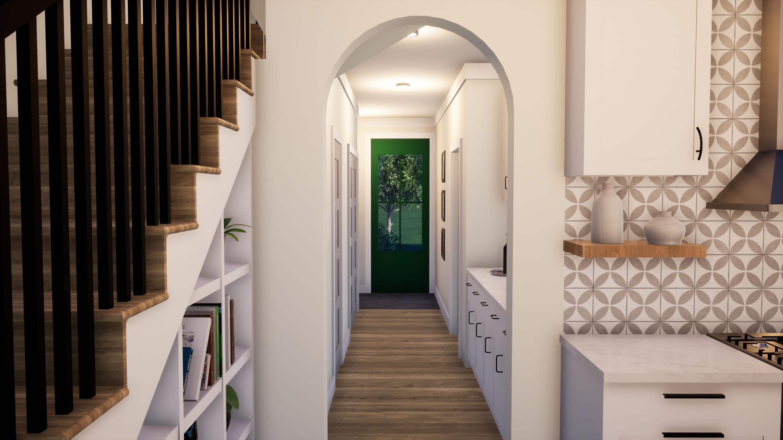 Ashley Forest Homes For Sale - 2 Live Oak, Charleston, SC - 19