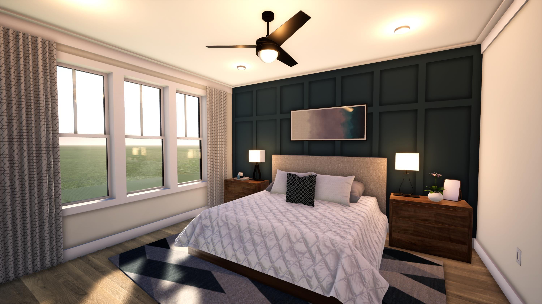 Ashley Forest Homes For Sale - 2 Live Oak, Charleston, SC - 17