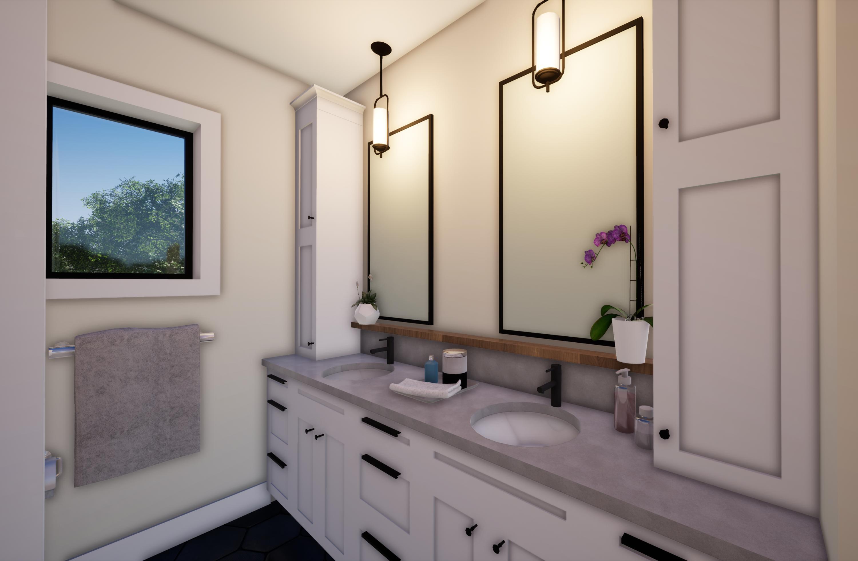 Ashley Forest Homes For Sale - 2 Live Oak, Charleston, SC - 16