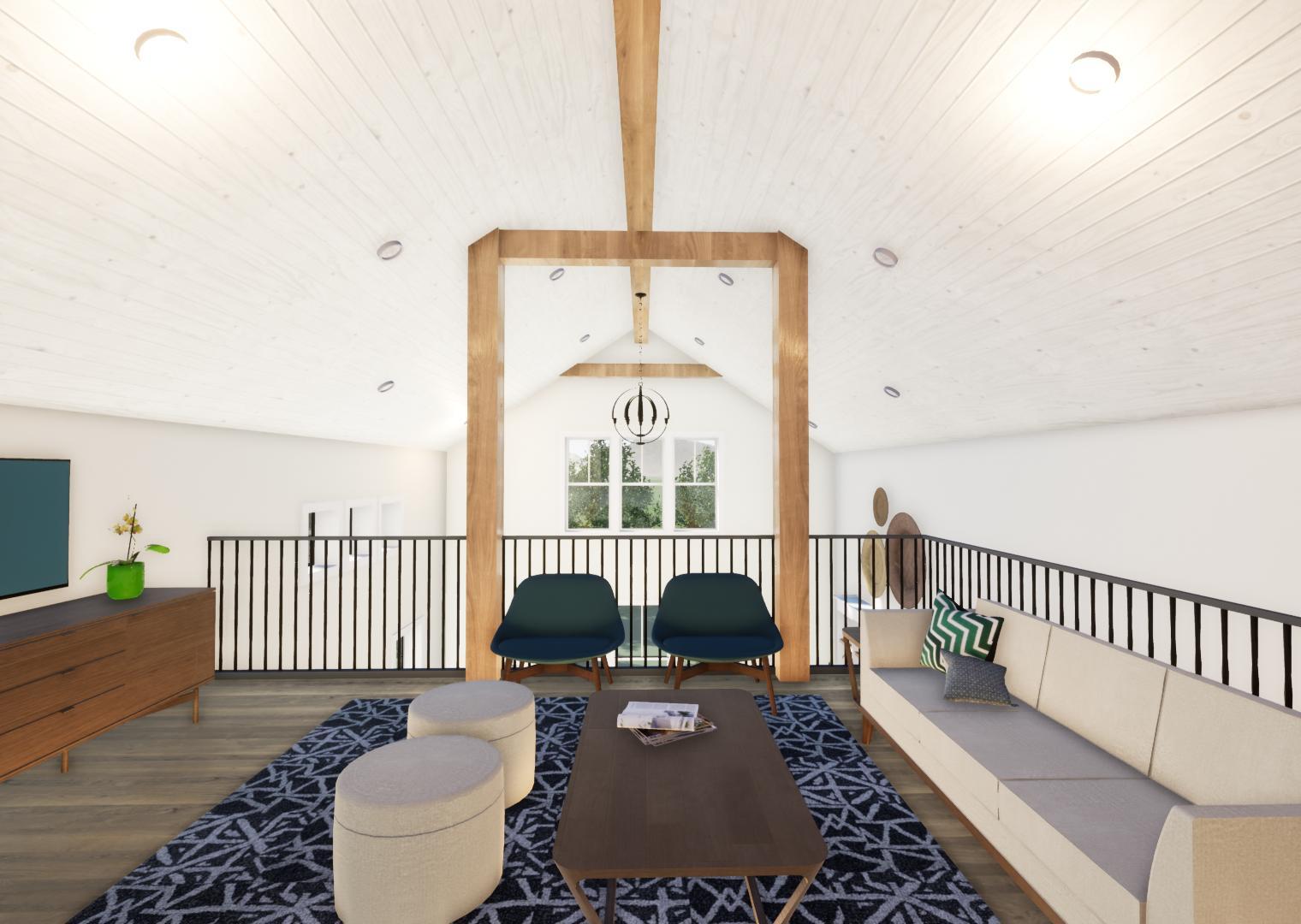 Ashley Forest Homes For Sale - 2 Live Oak, Charleston, SC - 15