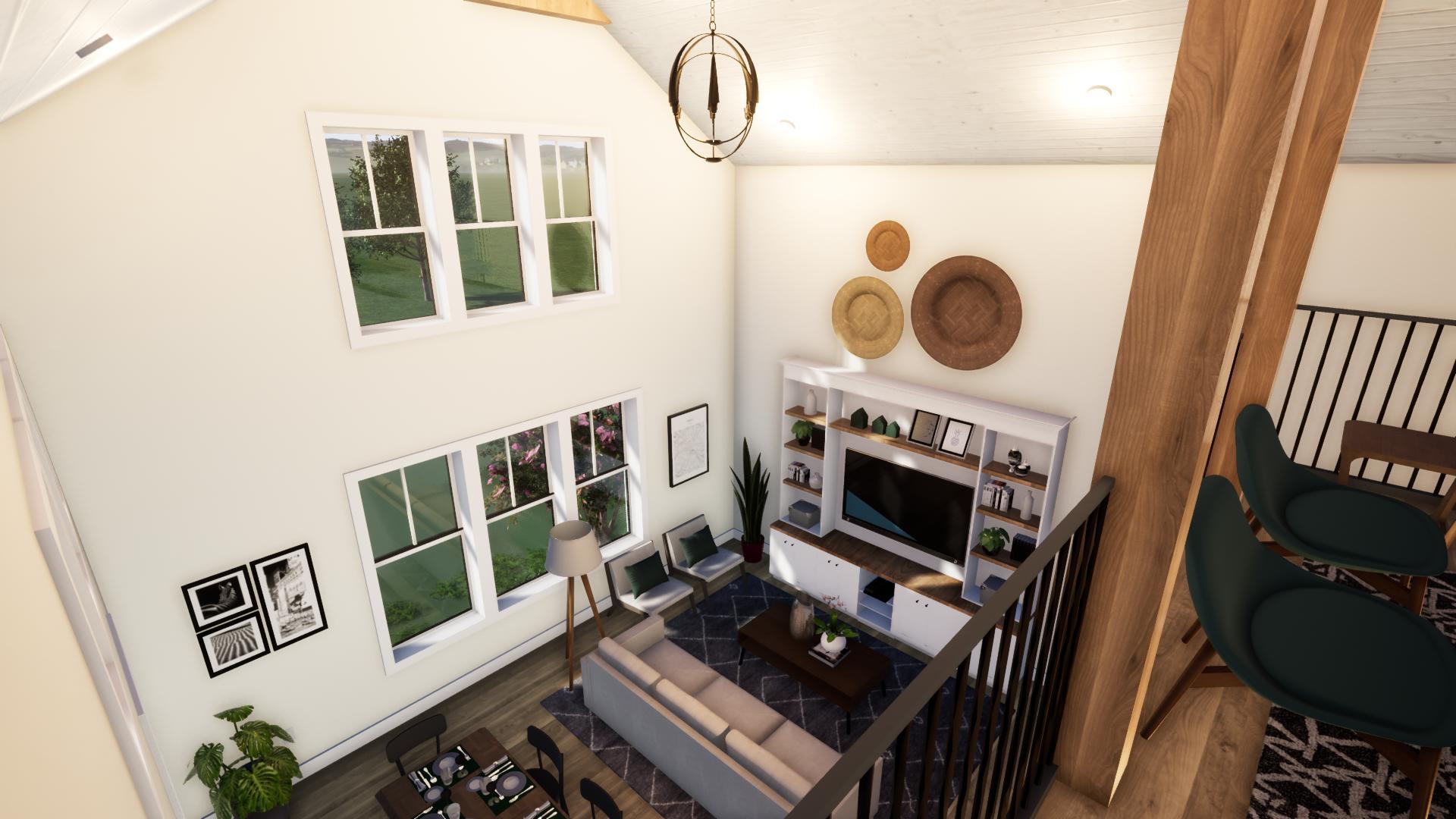Ashley Forest Homes For Sale - 2 Live Oak, Charleston, SC - 14