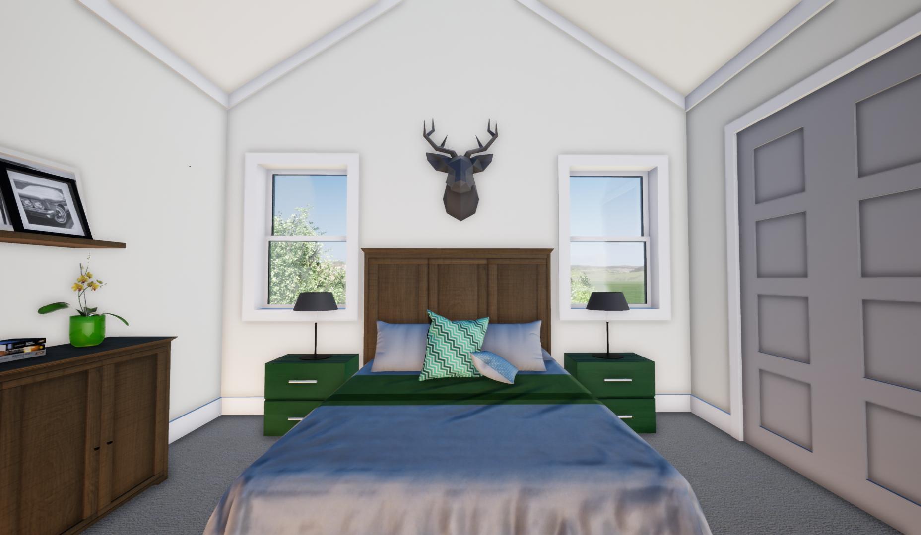 Ashley Forest Homes For Sale - 2 Live Oak, Charleston, SC - 10