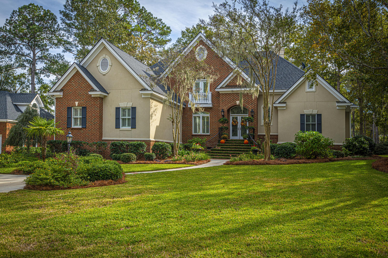 8642 Fairway Woods Drive North Charleston $565,000.00