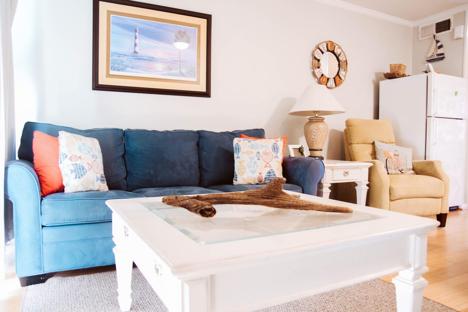 Sea Cabin On The Ocean Homes For Sale - 1300 Ocean, Isle of Palms, SC - 5