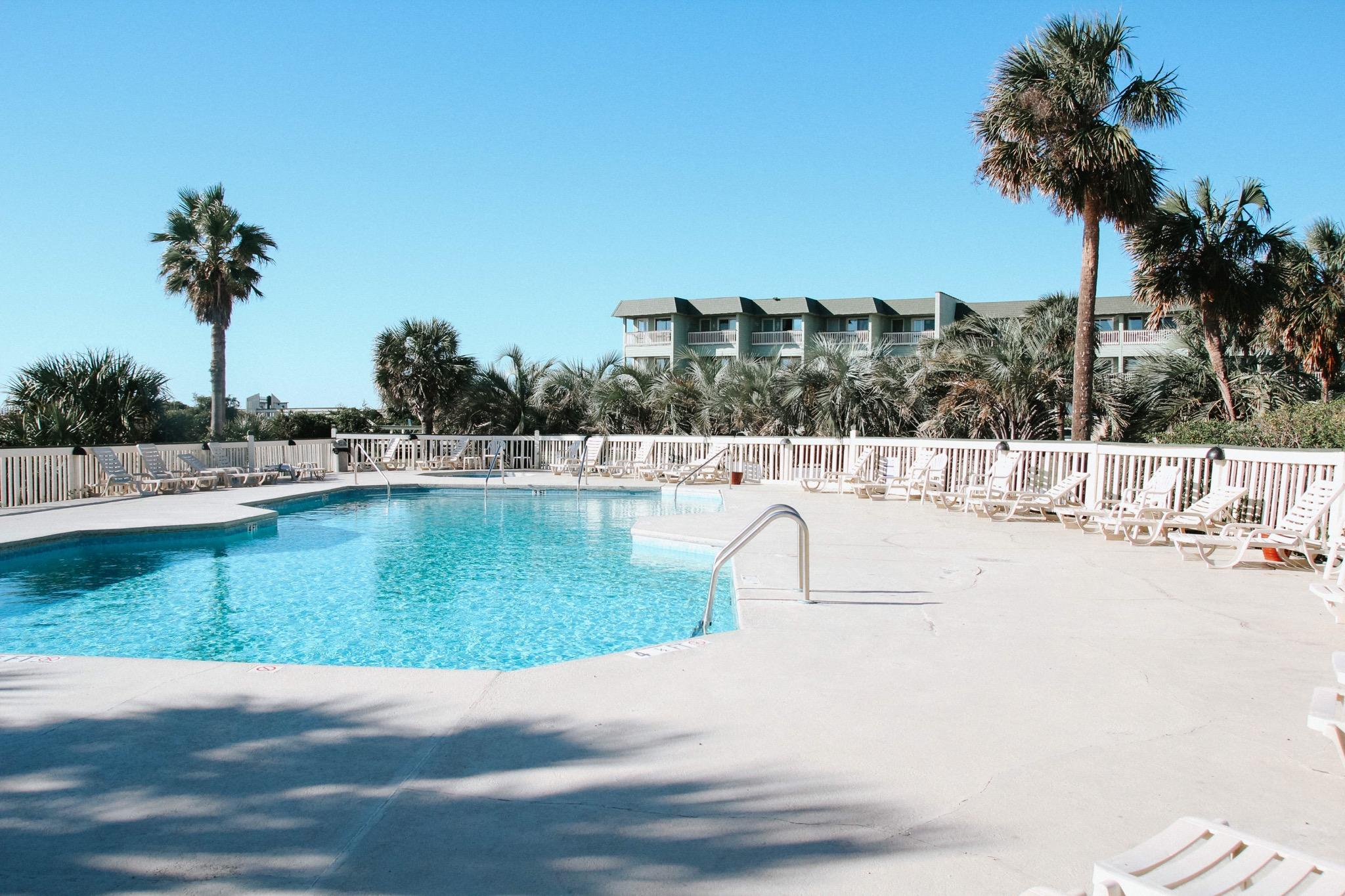 Sea Cabin On The Ocean Homes For Sale - 1300 Ocean, Isle of Palms, SC - 12