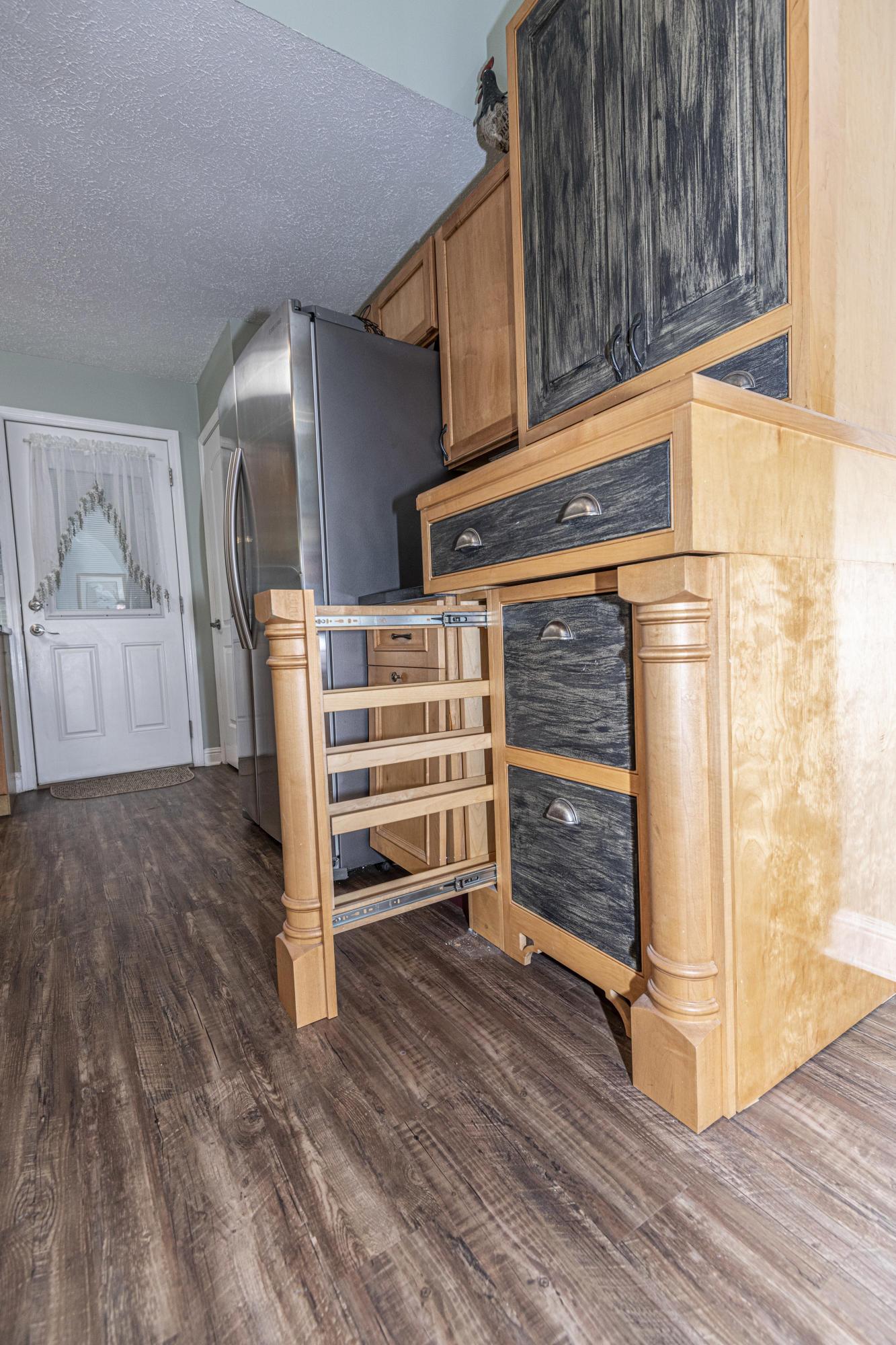 Farmington Homes For Sale - 1351 Camp, Charleston, SC - 1