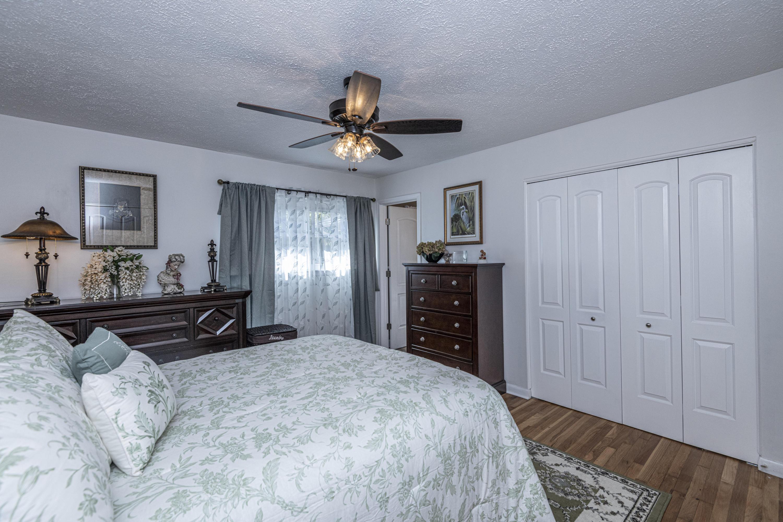 Farmington Homes For Sale - 1351 Camp, Charleston, SC - 16