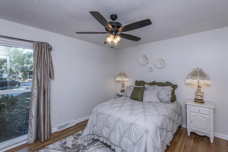 Farmington Homes For Sale - 1351 Camp, Charleston, SC - 14