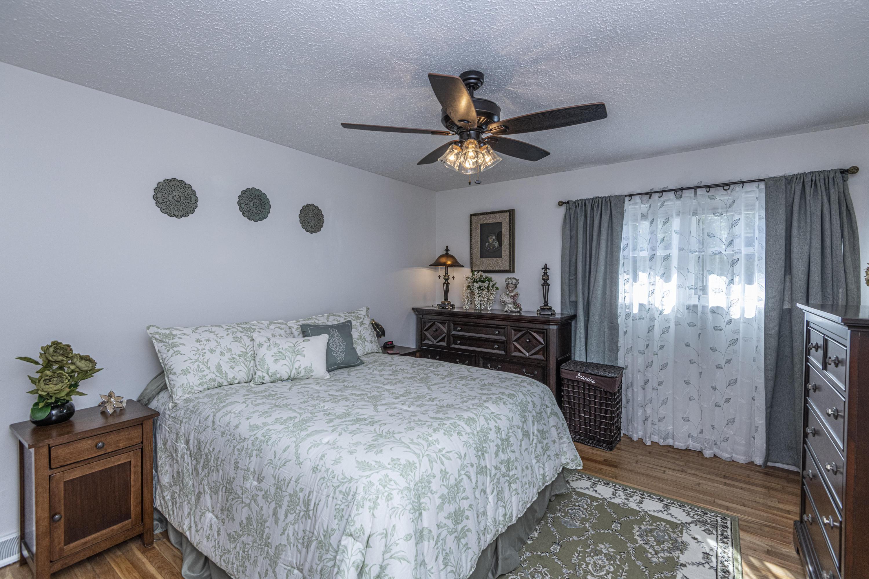 Farmington Homes For Sale - 1351 Camp, Charleston, SC - 12