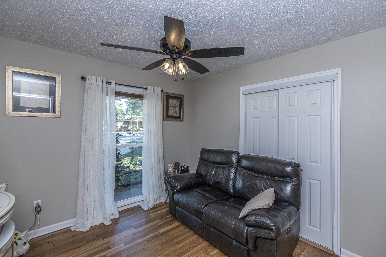 Farmington Homes For Sale - 1351 Camp, Charleston, SC - 10