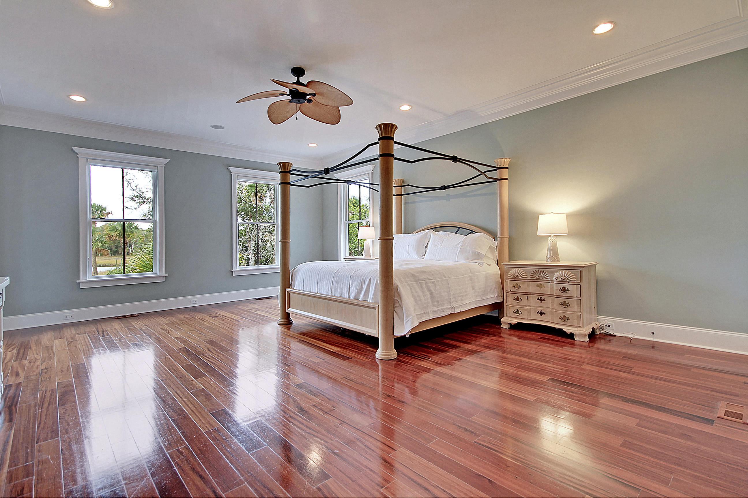 Park West Homes For Sale - 3940 Ashton Shore, Mount Pleasant, SC - 25