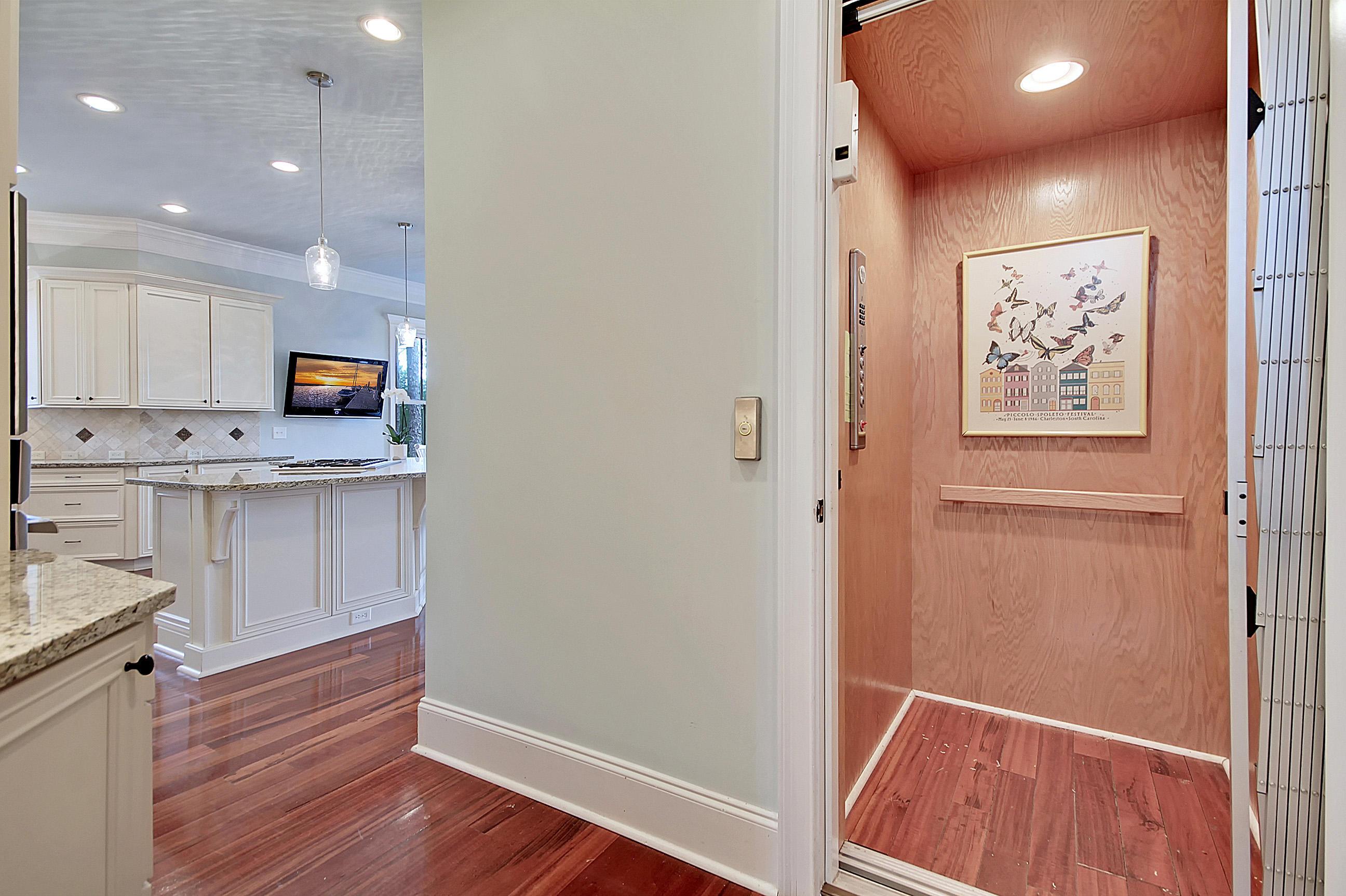 Park West Homes For Sale - 3940 Ashton Shore, Mount Pleasant, SC - 31