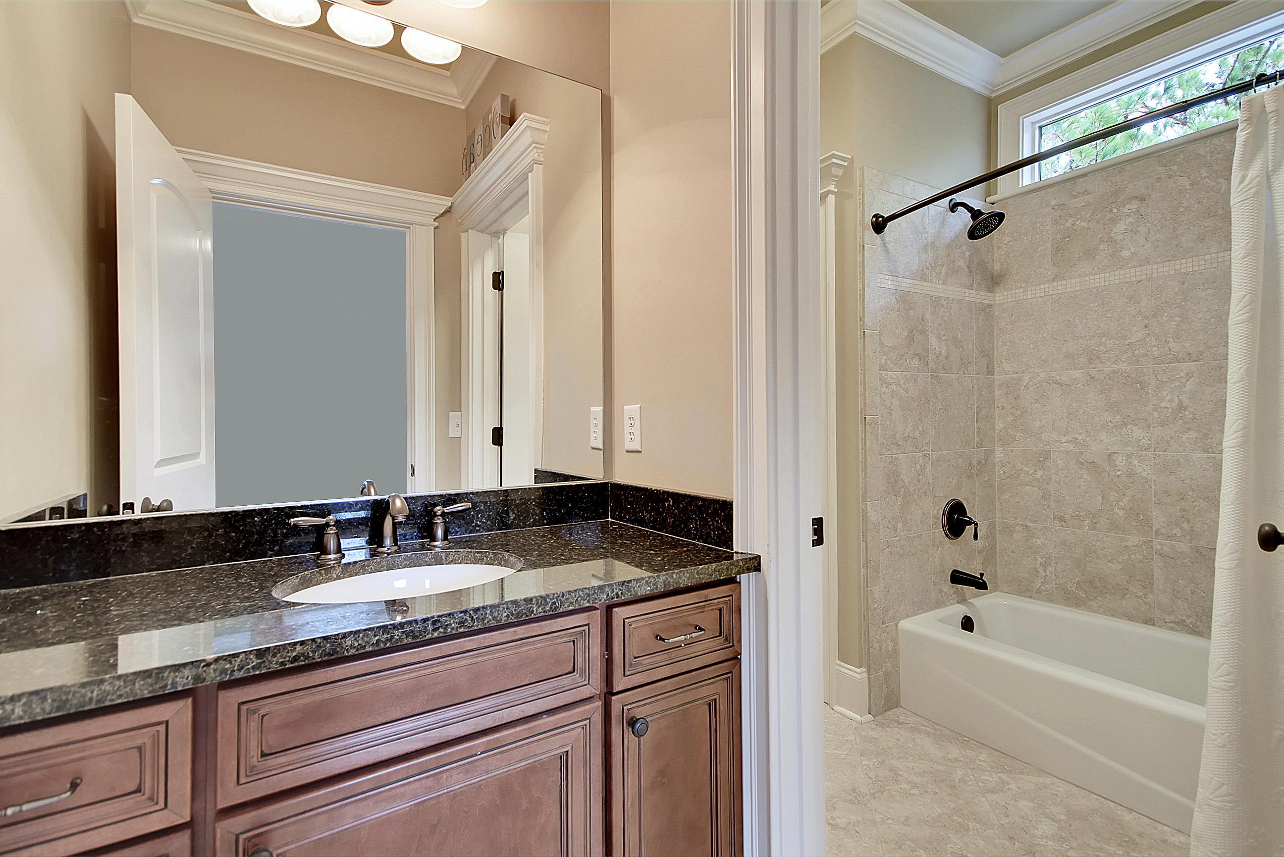 Park West Homes For Sale - 3940 Ashton Shore, Mount Pleasant, SC - 12