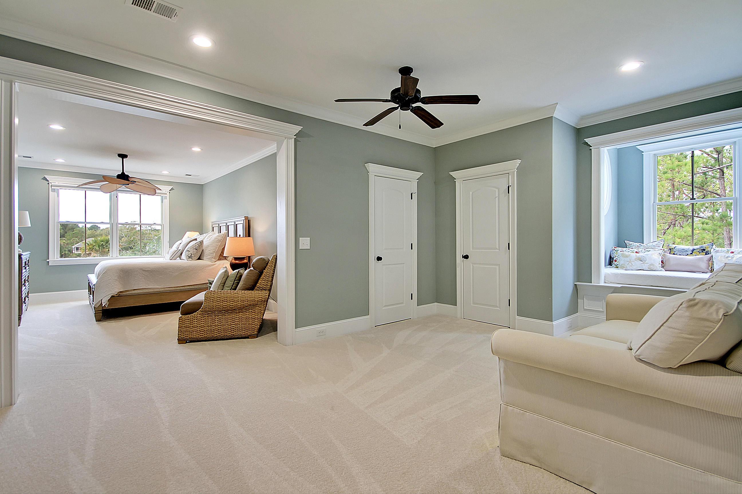 Park West Homes For Sale - 3940 Ashton Shore, Mount Pleasant, SC - 11