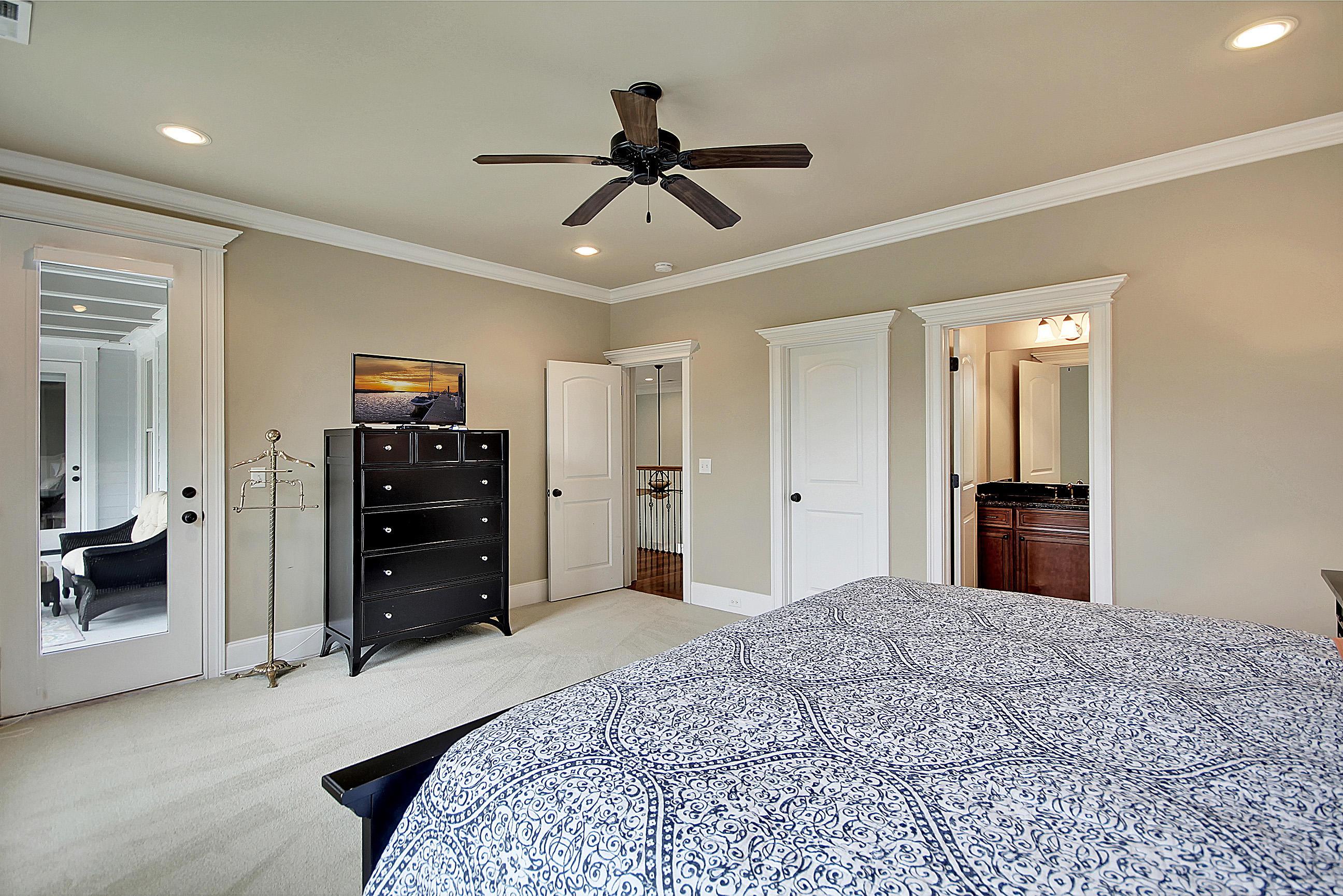 Park West Homes For Sale - 3940 Ashton Shore, Mount Pleasant, SC - 14