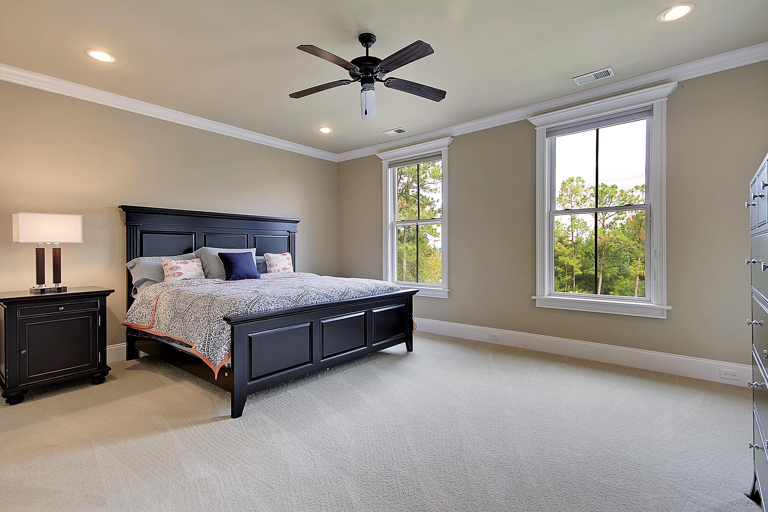 Park West Homes For Sale - 3940 Ashton Shore, Mount Pleasant, SC - 15