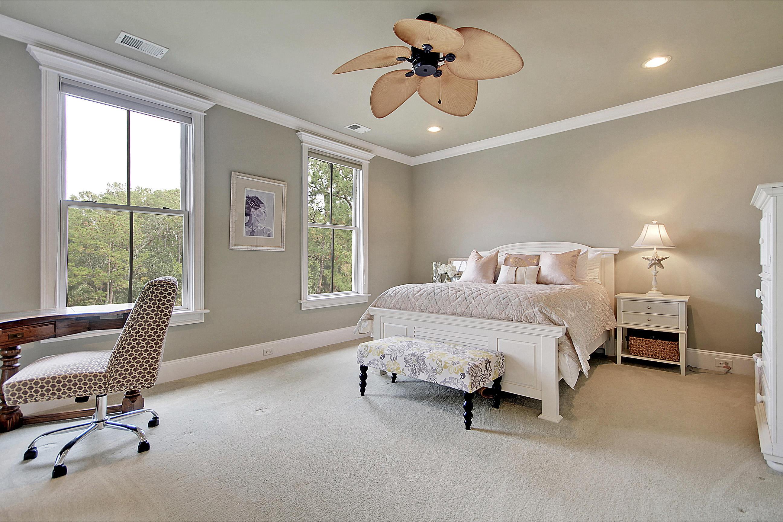 Park West Homes For Sale - 3940 Ashton Shore, Mount Pleasant, SC - 17