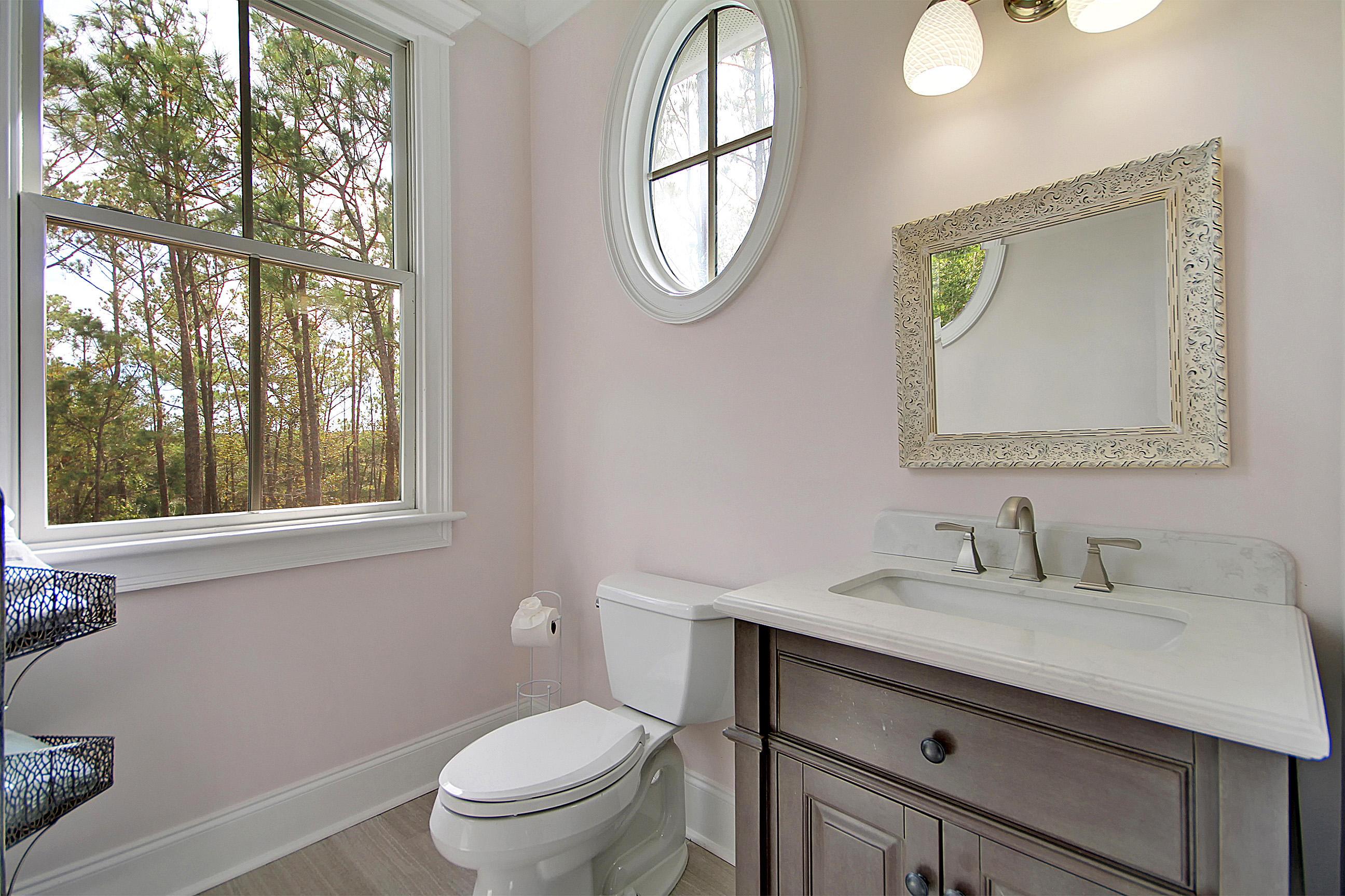 Park West Homes For Sale - 3940 Ashton Shore, Mount Pleasant, SC - 18