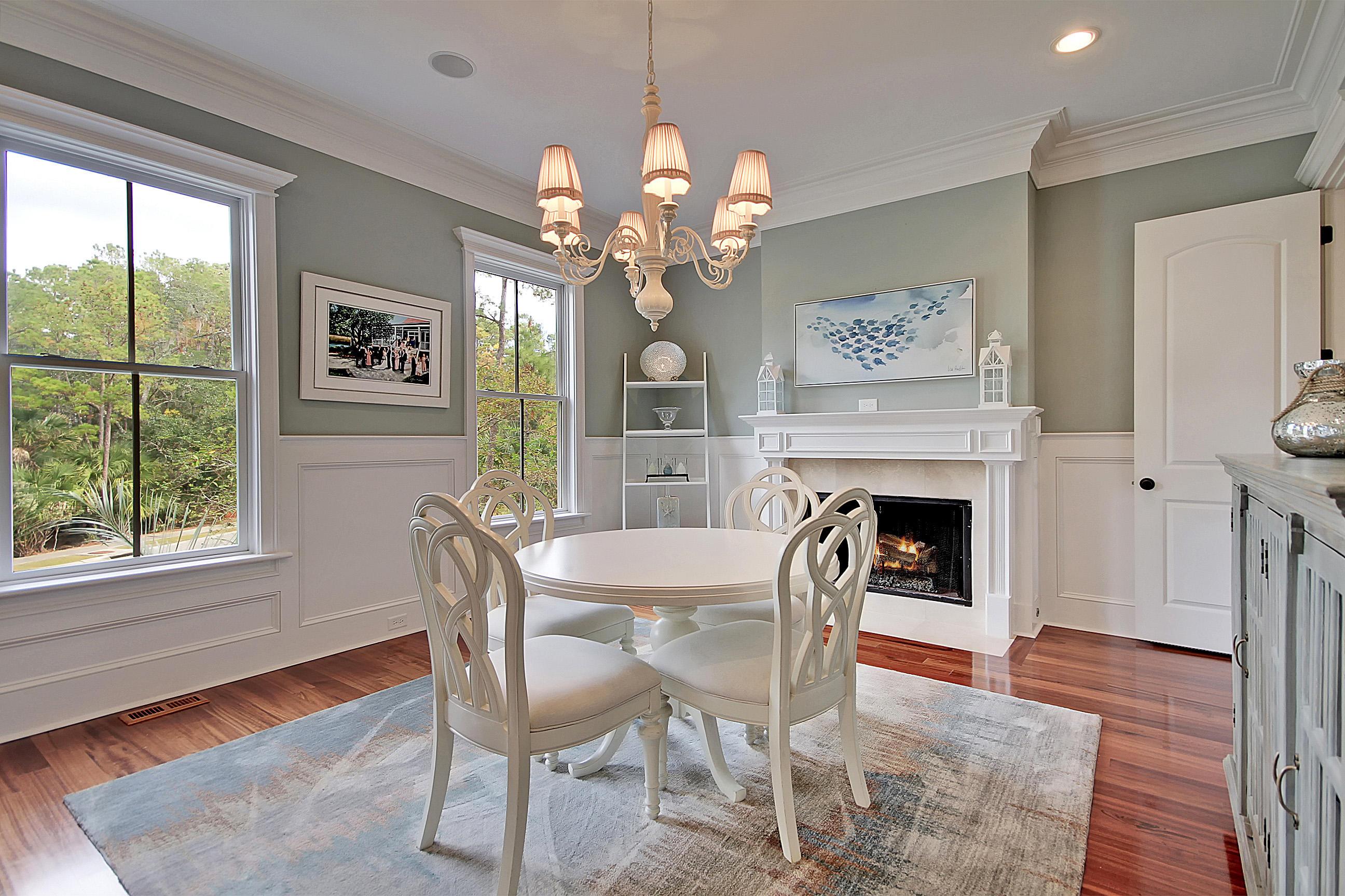 Park West Homes For Sale - 3940 Ashton Shore, Mount Pleasant, SC - 64