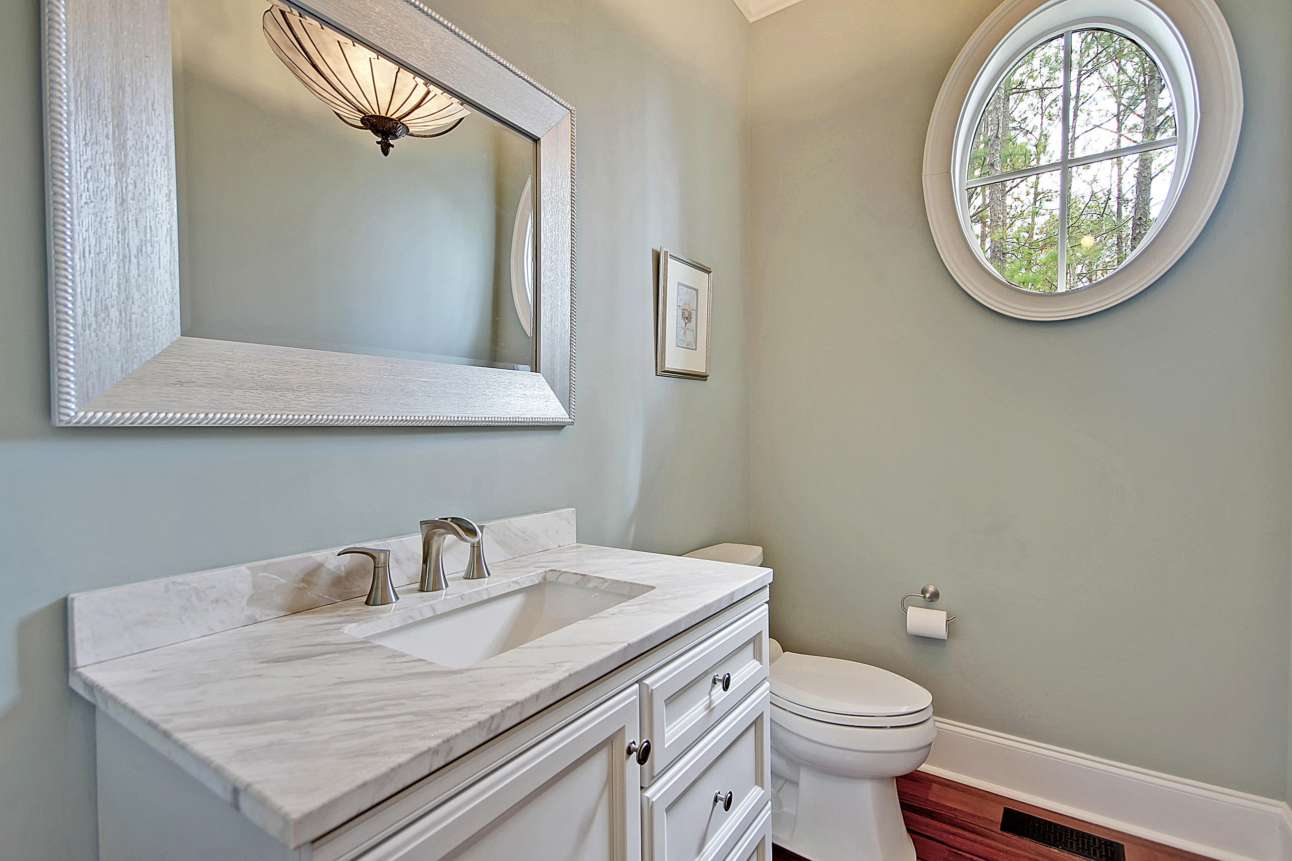 Park West Homes For Sale - 3940 Ashton Shore, Mount Pleasant, SC - 59