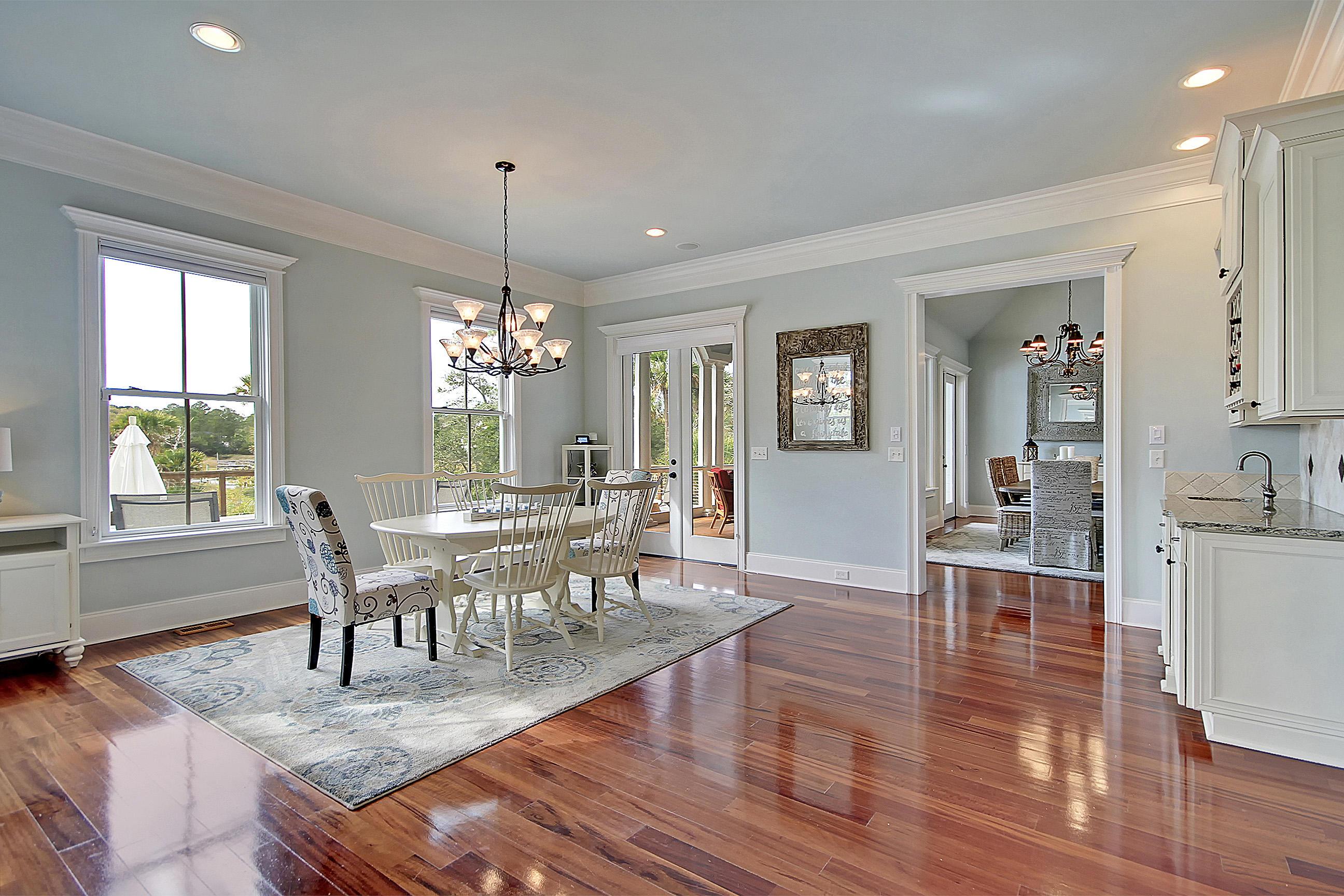 Park West Homes For Sale - 3940 Ashton Shore, Mount Pleasant, SC - 57
