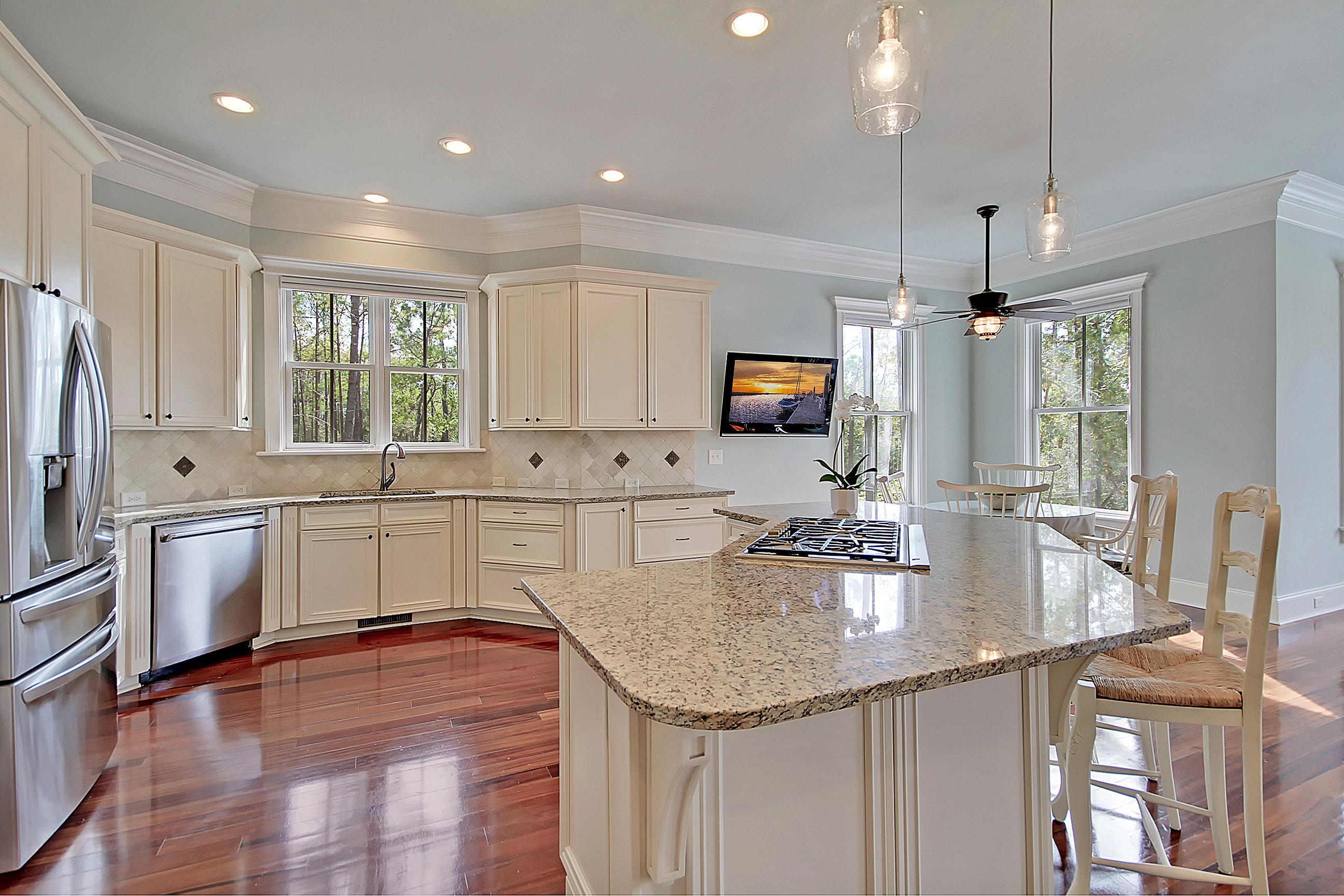 Park West Homes For Sale - 3940 Ashton Shore, Mount Pleasant, SC - 30
