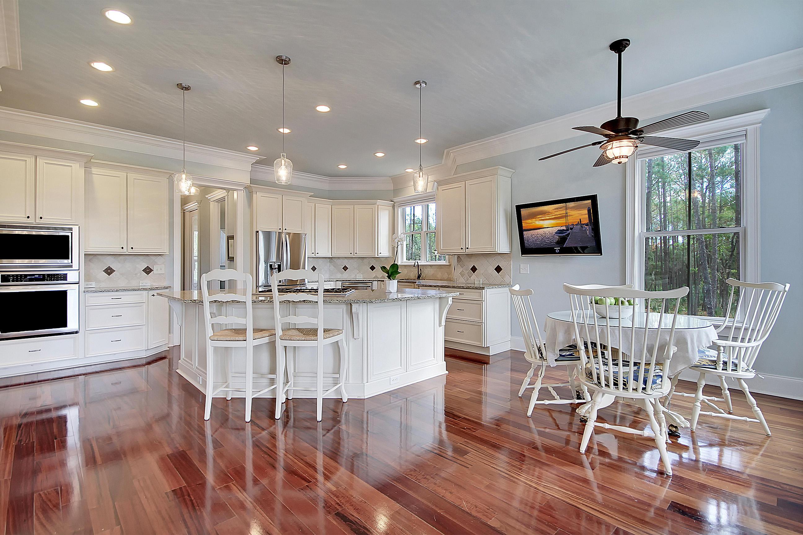 Park West Homes For Sale - 3940 Ashton Shore, Mount Pleasant, SC - 58