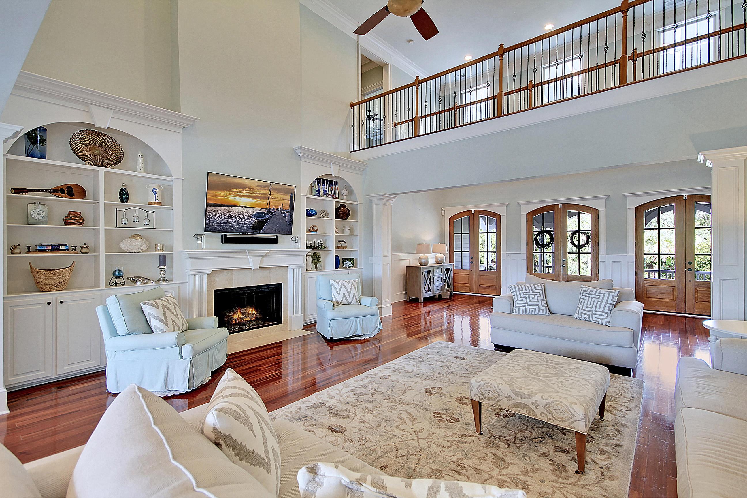 Park West Homes For Sale - 3940 Ashton Shore, Mount Pleasant, SC - 60