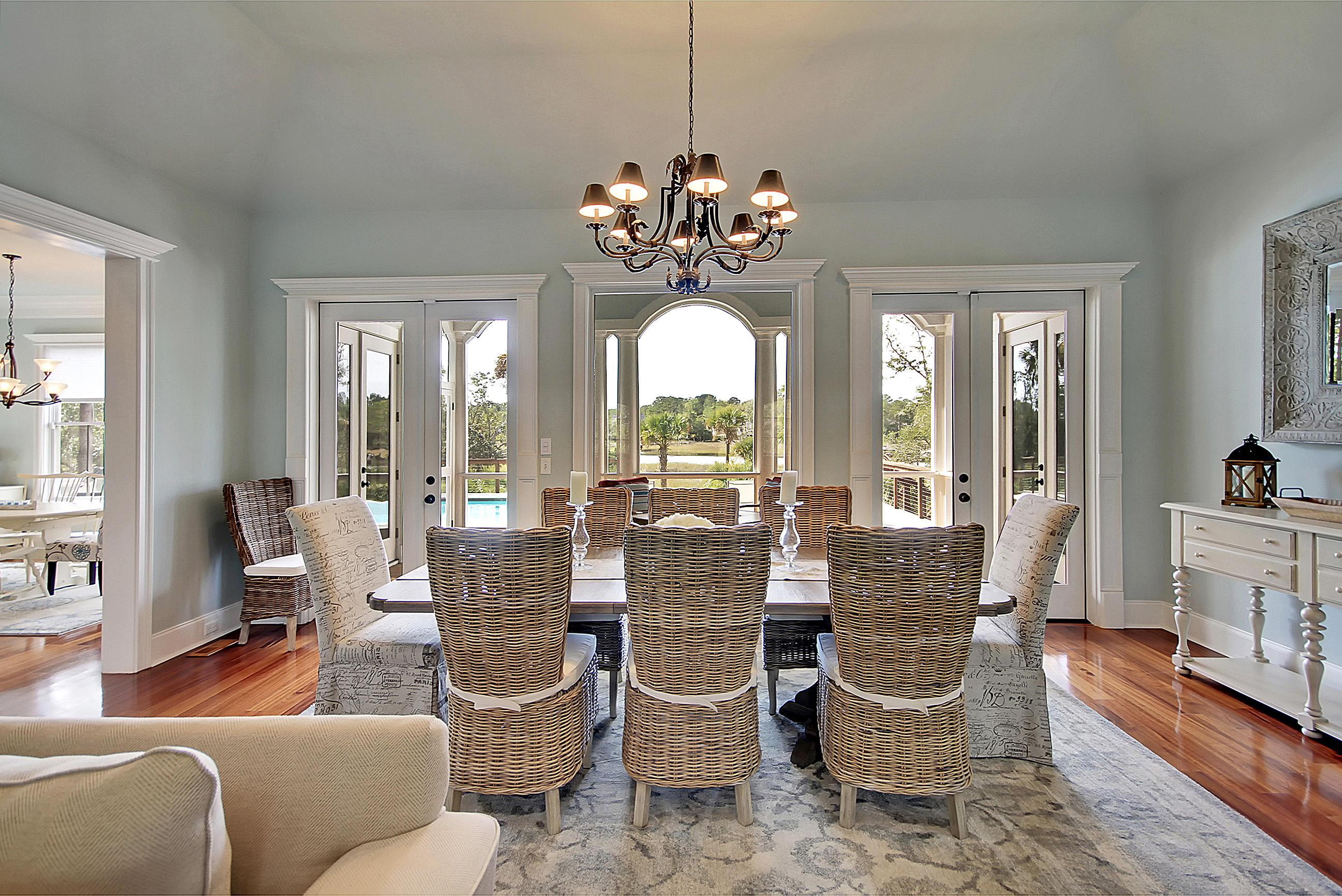 Park West Homes For Sale - 3940 Ashton Shore, Mount Pleasant, SC - 32