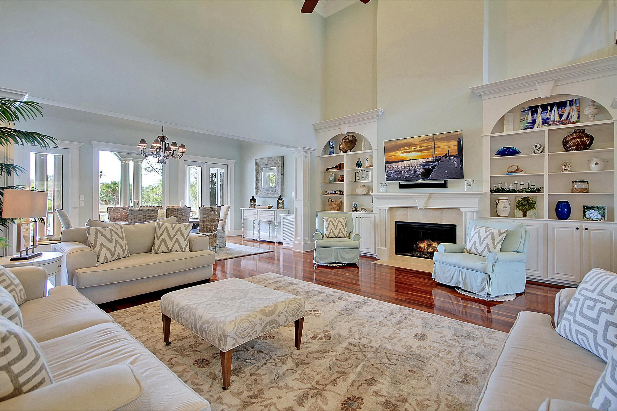Park West Homes For Sale - 3940 Ashton Shore, Mount Pleasant, SC - 33