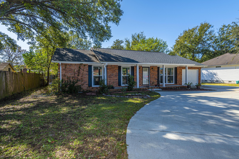 Farmington Homes For Sale - 1351 Camp, Charleston, SC - 30