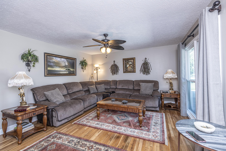 Farmington Homes For Sale - 1351 Camp, Charleston, SC - 31