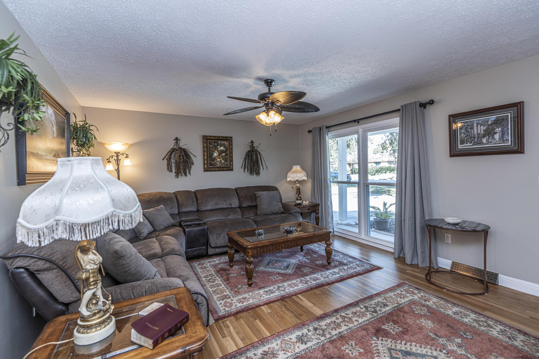 Farmington Homes For Sale - 1351 Camp, Charleston, SC - 28