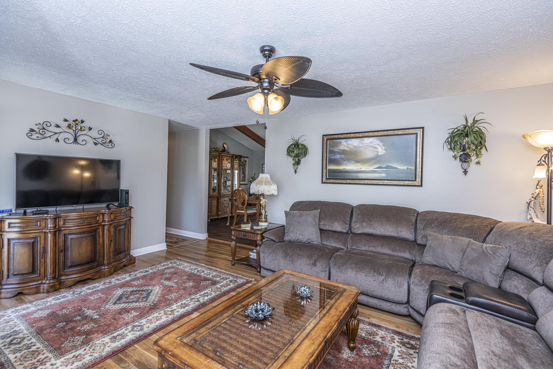 Farmington Homes For Sale - 1351 Camp, Charleston, SC - 27