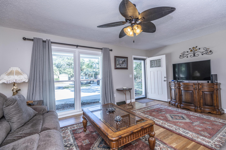 Farmington Homes For Sale - 1351 Camp, Charleston, SC - 25