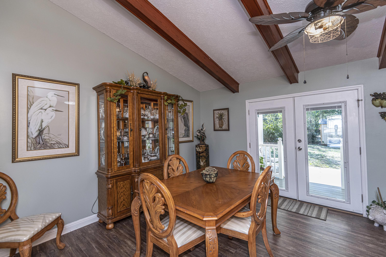 Farmington Homes For Sale - 1351 Camp, Charleston, SC - 23