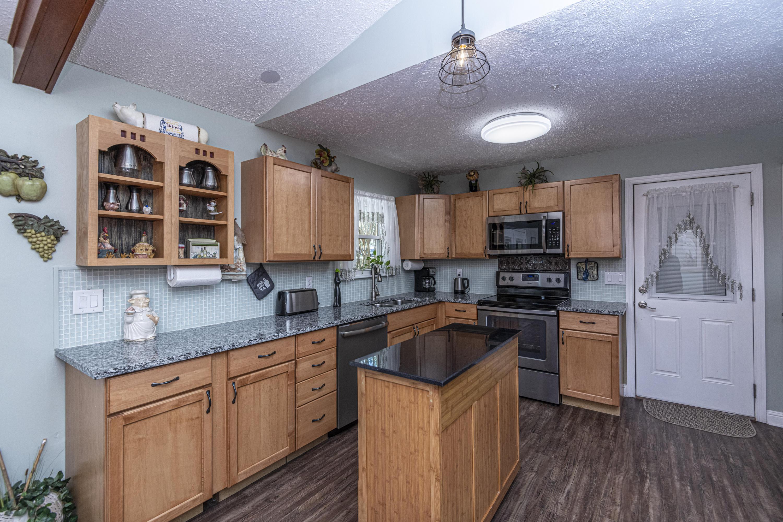 Farmington Homes For Sale - 1351 Camp, Charleston, SC - 26