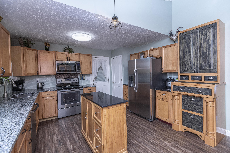 Farmington Homes For Sale - 1351 Camp, Charleston, SC - 32