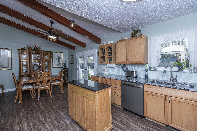 Farmington Homes For Sale - 1351 Camp, Charleston, SC - 33