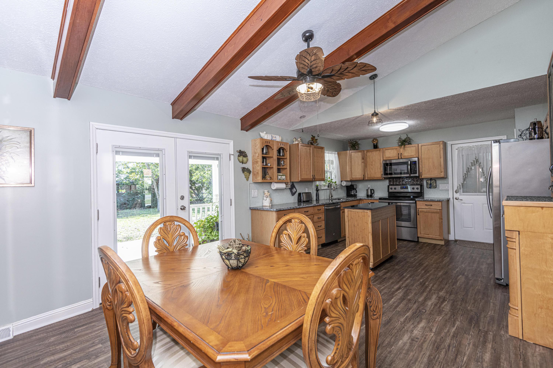 Farmington Homes For Sale - 1351 Camp, Charleston, SC - 21